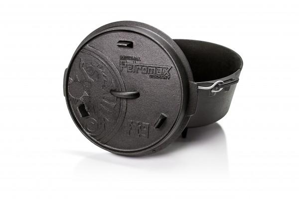 Petromax Feuertopf FT9 8,0 Ltr.
