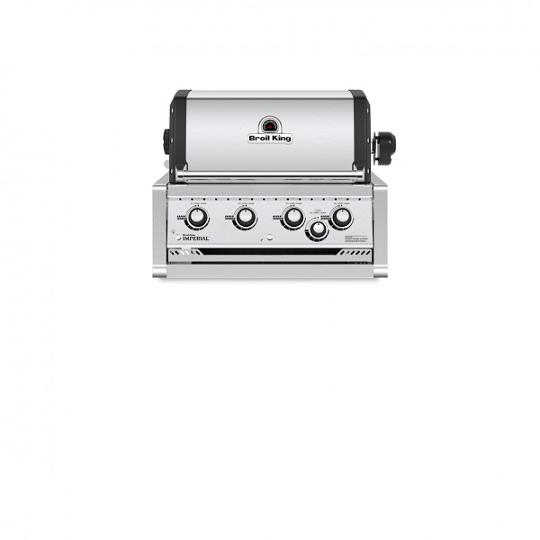 BROIL KING - IMPERIAL™ 470 Built-In