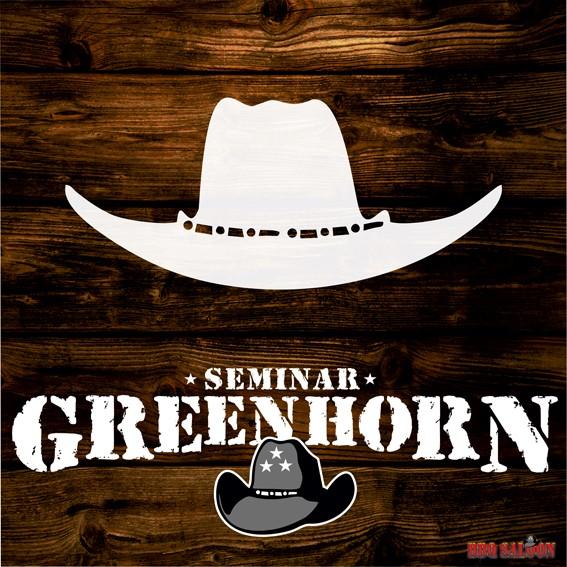 Grillseminar Greenhorn Schnupperkurs im BBQ Saloon Minden