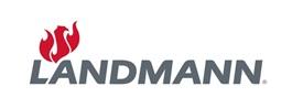 Landmann GmbH & Co. Handels-KG in Osterholz-Scharmbeck