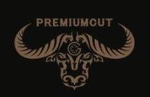 PremiumCut