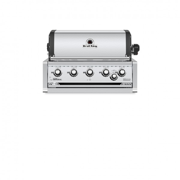 BROIL KING - IMPERIAL™ 570 Built-In