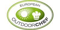 OutdoorChef