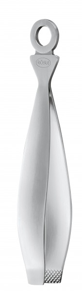 Rösle Grätenzange 15 cm