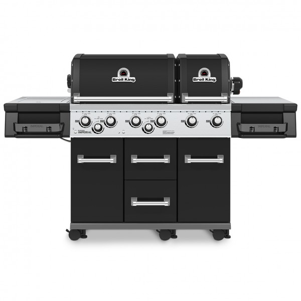 Broil King Imperial XL IR