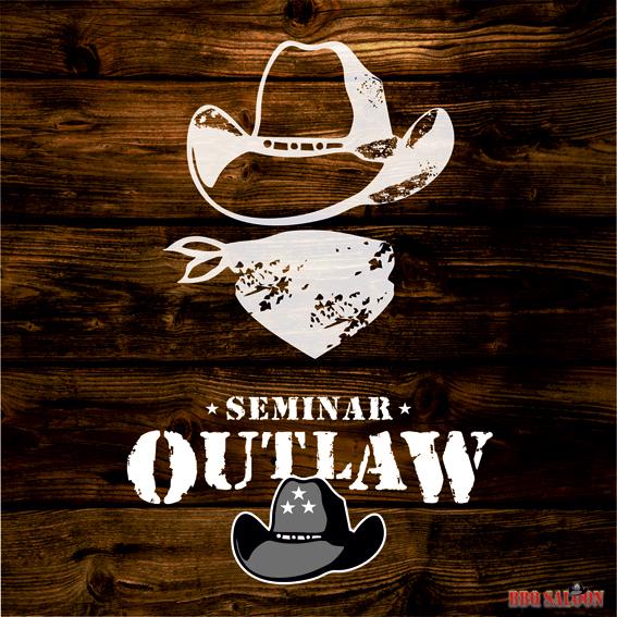 Grillseminar Outlaw im BBQSaloon Minden