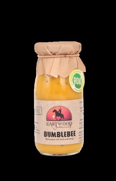 BUMBLEBEE SAUCE