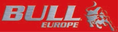 BULL EUROPE