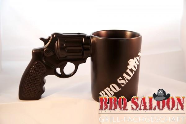 Kaffeebecher Colt