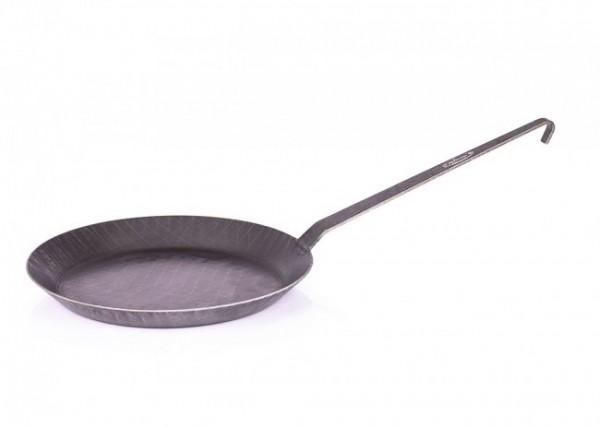 Petromax schmiedeeiserne Pfanne Durchmesser 32 cm