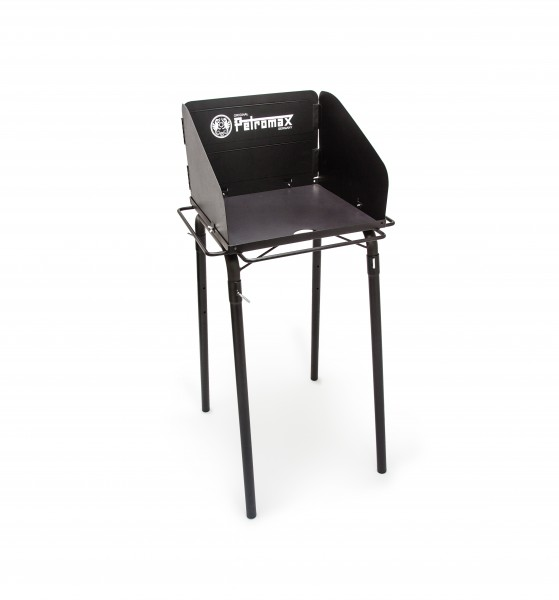 Petromax Feuertopf Tische