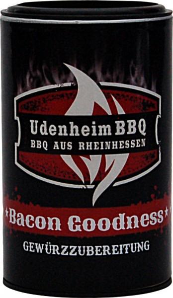 Udenheim BBQ - Bacon Goodness Rub