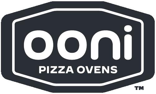 OOni GmbH