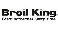 Broil King Deutschland GmbH