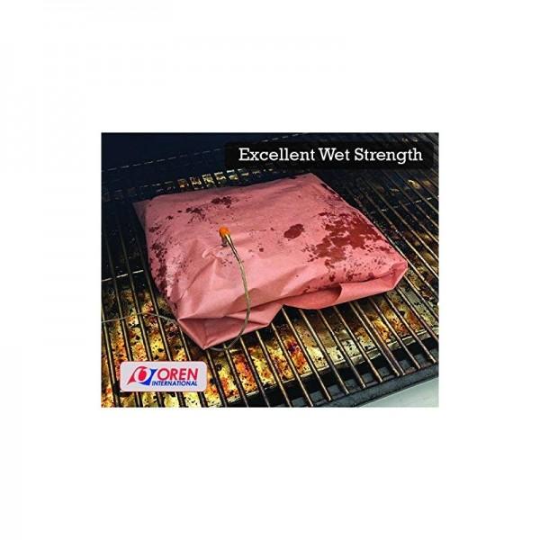 Original US Butcher-Paper 61cm breit